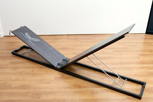 comprar hamaca postural k-stretch